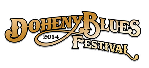 Doheny Blues Fest